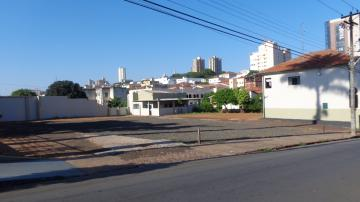 Botucatu Alto Terreno Venda R$2.500.000,00  Area do terreno 2620.00m2