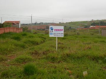 Terreno / Padrão em Botucatu , Comprar por R$80.000,00
