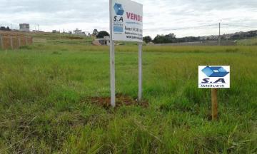 Terreno / Padrão em Botucatu , Comprar por R$116.000,00