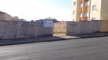 Alugar Terreno / Padrão em Botucatu. apenas R$ 300.000,00