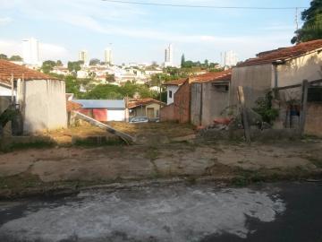 Alugar Terreno / Padrão em Botucatu. apenas R$ 260.000,00