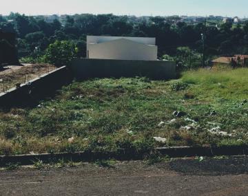 Alugar Terreno / Padrão em Botucatu. apenas R$ 60.000,00