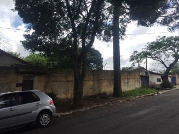 Alugar Terreno / Padrão em Botucatu. apenas R$ 80.000,00