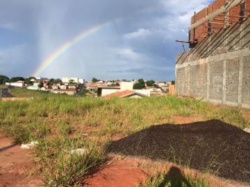 Alugar Terreno / Padrão em Botucatu. apenas R$ 90.000,00