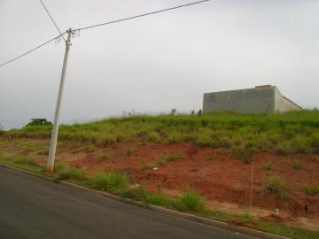 Alugar Terreno / Padrão em Botucatu. apenas R$ 73.000,00