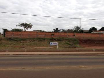 Terreno / Padrão em Botucatu , Comprar por R$550.000,00