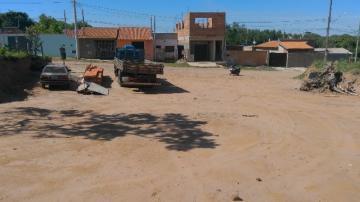 Alugar Terreno / Padrão em Botucatu. apenas R$ 55.000,00