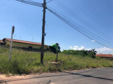 Alugar Terreno / Padrão em Botucatu. apenas R$ 78.000,00