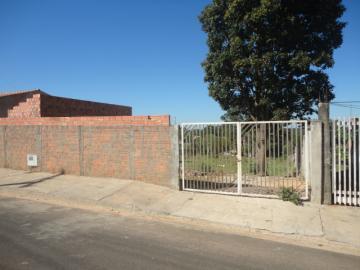 Alugar Terreno / Padrão em Botucatu. apenas R$ 45.000,00