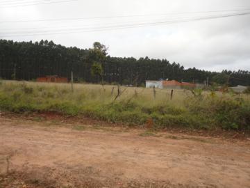 Alugar Terreno / Padrão em Botucatu. apenas R$ 38.000,00