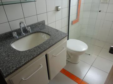 Alugar Apartamento / Padrão em Botucatu R$ 900,00 - Foto 6