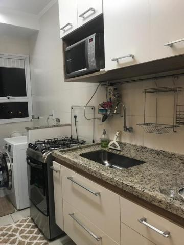 Comprar Apartamento / Padrão em Botucatu R$ 360.000,00 - Foto 5