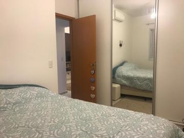 Comprar Apartamento / Padrão em Botucatu R$ 360.000,00 - Foto 6