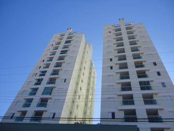 Comprar Apartamento / Padrão em Botucatu. apenas R$ 360.000,00