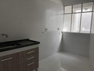 Botucatu Centro Estabelecimento Locacao R$ 6.000,00  3 Vagas Area construida 500.00m2