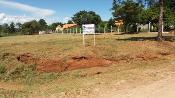 Comprar Terreno / Padrão em Botucatu. apenas R$ 70.000,00