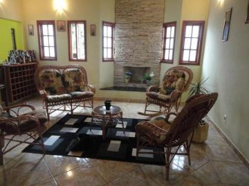 Alugar Rural / Chácara em Bofete. apenas R$ 485.000,00