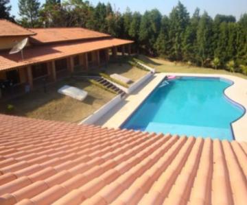 Alugar Rural / Sítio em Bofete. apenas R$ 1.930.000,00