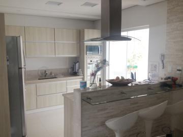 Casa / Padrão em Botucatu , Comprar por R$480.000,00