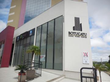 Comercial / Loja em Botucatu Alugar por R$4.000,00