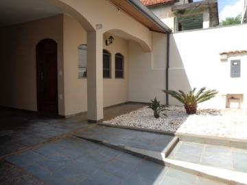 Casa / Padrão em Botucatu , Comprar por R$750.000,00