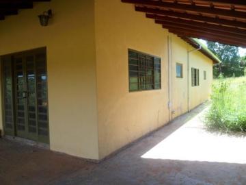 Alugar Rural / Chácara em Rubião Júnior. apenas R$ 270.000,00
