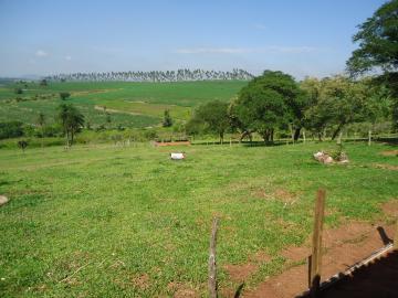 Rural / Sítio em Botucatu