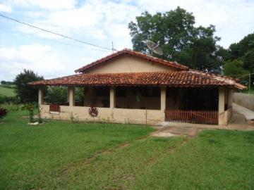 Rural / Chácara em Botucatu , Comprar por R$200.000,00