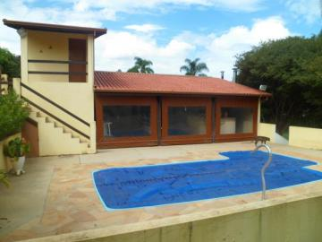 Rural / Chácara em Botucatu , Comprar por R$550.000,00