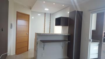 Alugar Apartamento / Padrão em Botucatu. apenas R$ 235.000,00