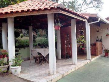 Rural / Rancho em Botucatu , Comprar por R$450.000,00