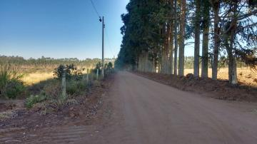 Rural / Chácara em Botucatu , Comprar por R$180.000,00