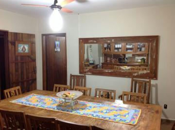 Rural / Chácara em Botucatu , Comprar por R$630.000,00