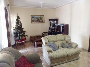 Alugar Comercial / Casa Comercial em Botucatu. apenas R$ 2.300,00