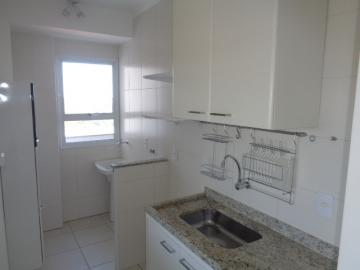 Alugar Apartamento / Padrão em Botucatu R$ 1.400,00 - Foto 3