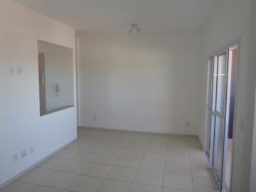 Alugar Apartamento / Padrão em Botucatu R$ 1.400,00 - Foto 8