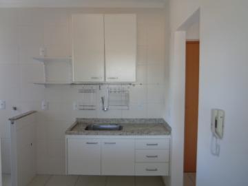 Alugar Apartamento / Padrão em Botucatu R$ 1.400,00 - Foto 5