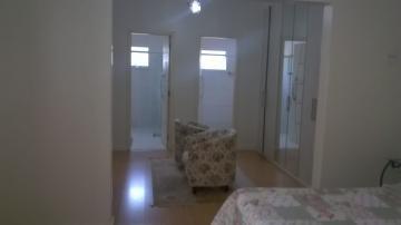 Comprar Casa / Padrão em Itapetininga R$ 1.200.000,00 - Foto 9