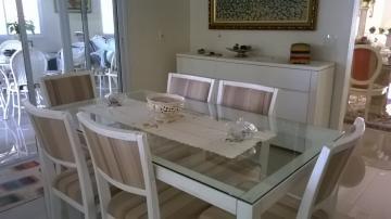 Comprar Casa / Padrão em Itapetininga R$ 1.200.000,00 - Foto 8