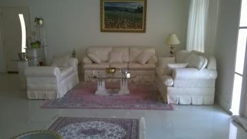 Comprar Casa / Padrão em Itapetininga R$ 1.200.000,00 - Foto 6