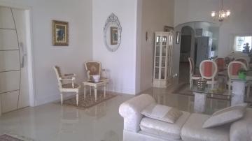 Comprar Casa / Padrão em Itapetininga R$ 1.200.000,00 - Foto 7