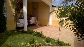 Comprar Casa / Padrão em Itapetininga R$ 1.200.000,00 - Foto 2