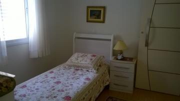 Comprar Casa / Padrão em Itapetininga R$ 1.200.000,00 - Foto 10