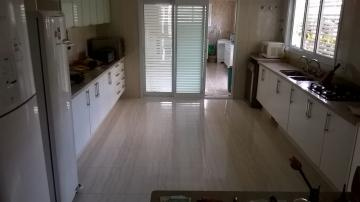 Comprar Casa / Padrão em Itapetininga R$ 1.200.000,00 - Foto 4