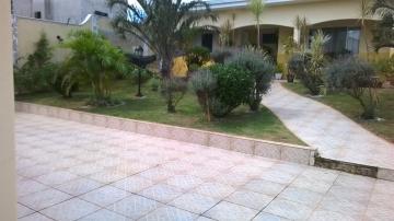 Comprar Casa / Padrão em Itapetininga R$ 1.200.000,00 - Foto 3