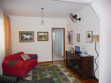Alugar Casa / Sobrado em Botucatu. apenas R$ 550.000,00