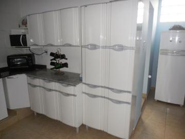 Comprar Casa / Sobrado em Botucatu R$ 650.000,00 - Foto 5