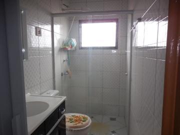 Comprar Casa / Sobrado em Botucatu R$ 650.000,00 - Foto 8
