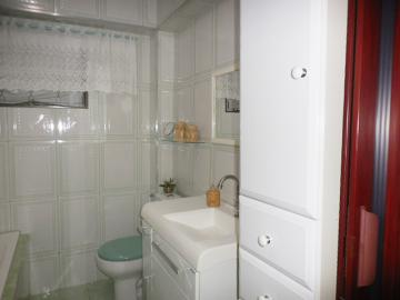 Comprar Casa / Sobrado em Botucatu R$ 650.000,00 - Foto 10