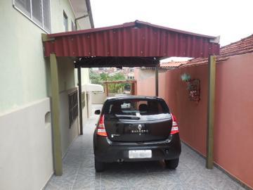 Comprar Casa / Sobrado em Botucatu R$ 650.000,00 - Foto 24
